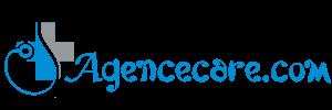 Agencecare.com : le blog de la santé