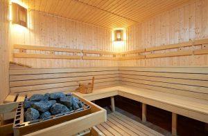 Le hammam : le nouvel essentiel à avoir dans sa maison ...